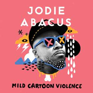 Free Download - Jodie Abacus - Love Arcade   @ Soundcloud