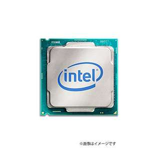 Intel Core i7-7700 3.6 GHz QuadCore £259.99 Sold by TT WARES and Fulfilled by Amazon