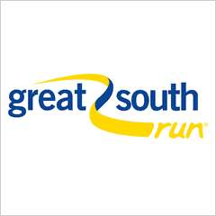 2018 Great South Run early bird price save 25% £31.50 @ Great run