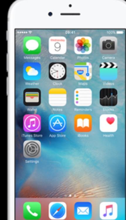 iPhone 6S 16GB £359 @ GiffGaff