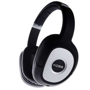Koss SP540 Headphones £49.95 @ ebay / photofactoryltd
