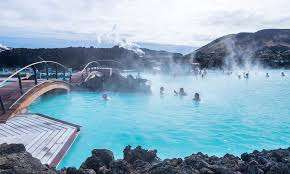 2 day trip to Iceland from 129 @ Wowcher