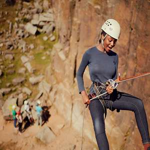 Holidays for 16/17 year olds - you pay a maximum of £50 - NCS