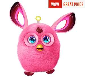 Furby Connect £29.99 at Argos