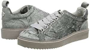 Dune Women's Etch Trainers were £60 now £24 Delivered @ Amazon