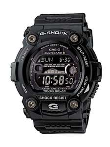 Casio G-Shock [GW-7900B-1ER] £74.99 @ Amazon