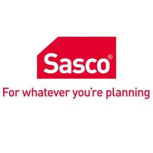 Free ODEON Cinema tickets with purchase of Sasco Yearly Planner (£4.86) via Post Office