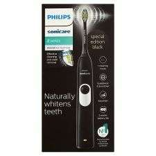 Philips Sonicare Toothbrush - £20 instore @ Tesco (County Armagh)