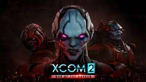 XCOM 2 freeplay weekend xbox live
