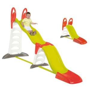 Smoby Megagliss 2 in 1 slide £144 + £3 p&p at Tesco