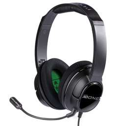 Turltle Beach XO One headset £29.99 - GAME