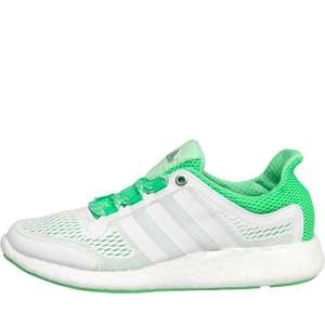 adidas Womens Pure Boost Chill Lightweight **Now £24.48** delivered @ MandM Direct