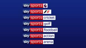 Sky Sports complete (not HD) for only £13.75 per month for 6 months - no re-contract!