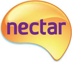 500 Nectar points when you convert 1500 points or more to ebay voucher - invite only