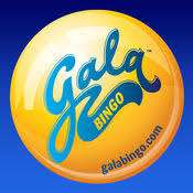 Gala Bingo via Quidco now £60 cashback with a £10 spend for new customers only (usually £30 cashback)
