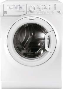 FML942PUK Hotpoint 9kg Aquarius Washing Machine & Free Delivery £193 @ Hotpoint clearance