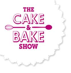 Free Cake and Bake tickets including Ideal Home Show. MANCHESTER.