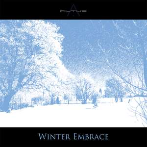 Chillout New-Age Albums - Altus - Winter Embrace (3 Full Albums)  &  42 More Free Albums    -  Download Free @ Altusmusic