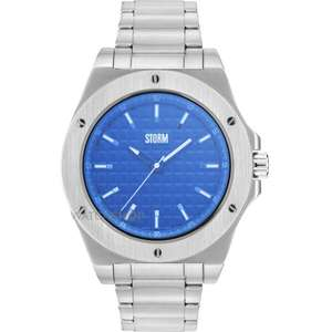 STORM Men's Hexton Watch £29.92 with code @ watchshop.com