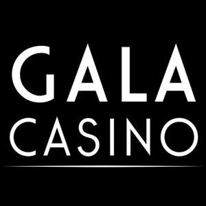 Quidco £80 cashback when you join gala casino and deposit £15