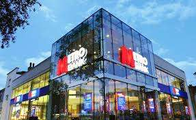 Metro Bank: Five-year fixed rate mortgage 2.54% at 90% LTV with a £999 fee