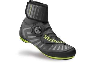 Specialized Defroster Road Shoe Size 48 £47.98 at CycleStore