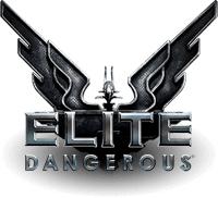 Elite Dangerous £10 Horizons £13.39 CMDR edition £23.19