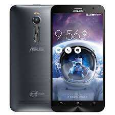 ASUS ZenFone 2 ZE551ML Android5.0 4G Phone w/ 4GB RAM, 16GB ROM - Grey from £106.87 @ Volumerate