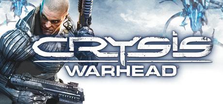 Crysis Warhead 75% off, £1.99 @ Steam