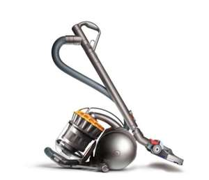 Dyson Multi Floor DC39 Multi £170.05 + 5 Year Manufacturer Warranty + Free Next Day Delivery @ AO