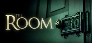 The Room & The Room 2 - 90% off - 39p at Steam