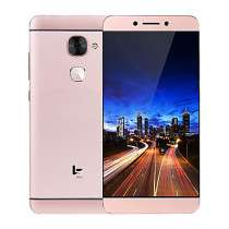 LeTV X626 5.5 inch 4G Smartphone (4GB + 32GB 21 MP Deca Core 3000mAh) Light Gold (Rose Gold) £80.17 Delivered @ LightInTheBox