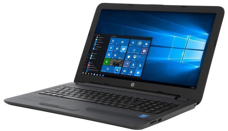 HP 250 G5 (i7-7500U, 1TB HDD, 8GB RAM, Full HD) - £529 @ Save on Laptops