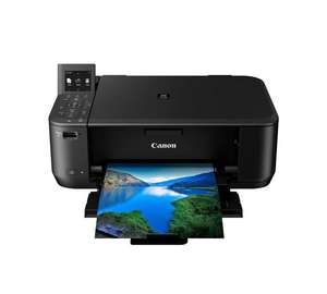 Canon PIXMA MG4250 Wi-Fi All-In-One Colour Printer - £35.99 with code (Was £39.99) @ Argos