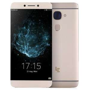 LeEco Le S3 X626 4G Phablet 76.40 @ gearbest