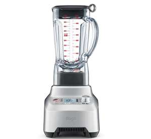 Boss Superblender by Sage - £199.99 @ TK Maxx
