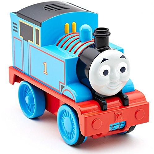 Thomas & Friends DGL04 Track Projector Die Cast Model £5.07 Amazon (Add-on)