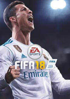 Fifa 18 pc origin version. £36.66 or £32.99 with origin access