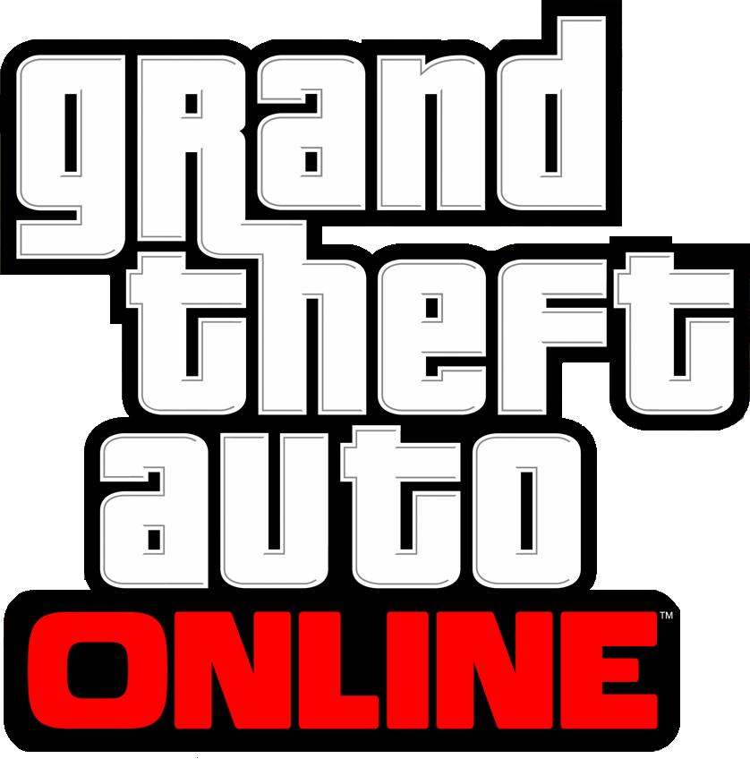 [PS4/Xbox One/PC] GTA $400,000 - FREE - Rockstar (Halloween Sale)