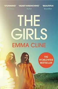 The Girls - Kindle deal- 99p