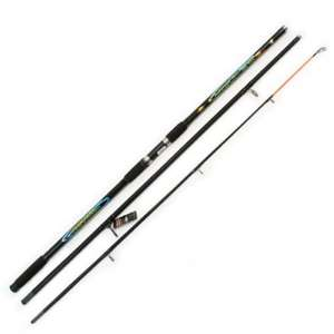 Cheap but quality Surf casting fishing rod £19.99 / £24.94 delivered (Free del for £20 spend) @ Fishing republic