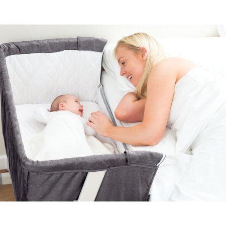 Babylo Cozi Sleeper Crib £89.98 @ babiesrus