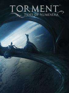 Torment: Tides of Numenera PC + DLC £6.99 ( £6.65 with facebook code ) @ CD Keys