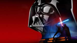[Steam] Star Wars Game Sale - From £1.20 - GamesPlanet (Lego Star Wars - £3.75 / Battlefront 2 - £1.75 - More Listed)