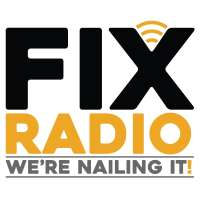 Fix Radio is Free Again!
