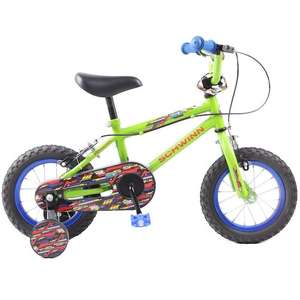 Schwinn 12inch Boys Bike £29.96 @ Toys R Us