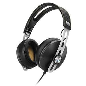 Sennheiser momentum 2 wireless headphones £183.99 @ eglobalcentral