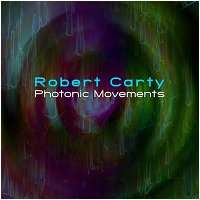 Free New Age  (Ambient, Electronic, Space Music) Album - Robert Carty - Photonic Movements - @ Earth Mantra Net Label