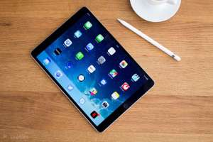 Possibly get an iPad Pro 64gb Inc Apple Pencil for £619 - (£519 after cashback) Read Description for how to obtain this price (not guaranteed)