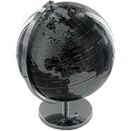 "Medium 10"" Globe (nearly A4 sized) £15 the Works"